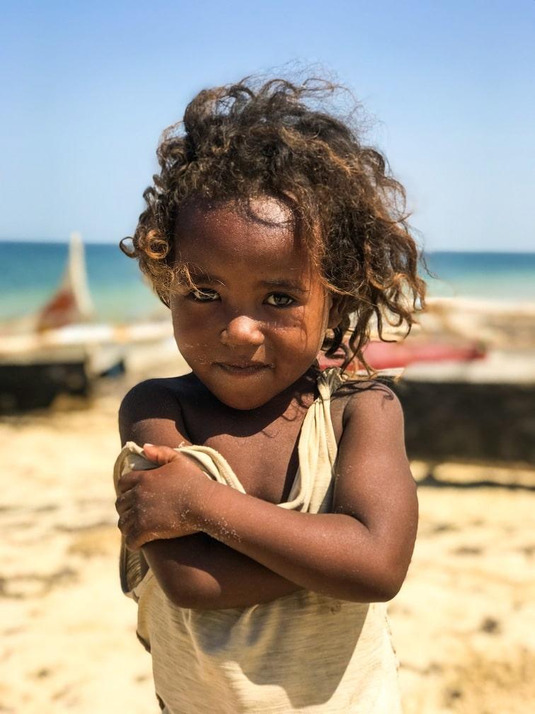Cauta? i femei Madagascar.